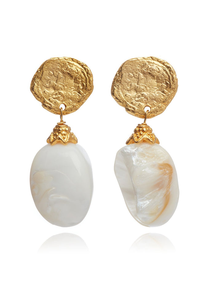 Laetitia Earrings