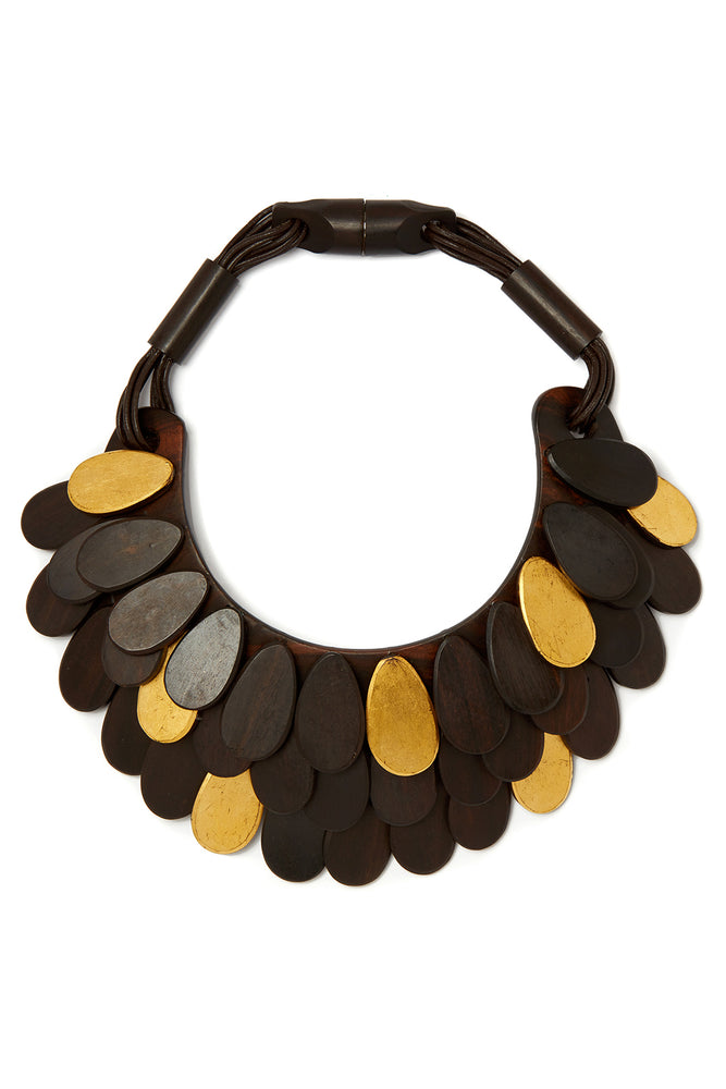 Farai Necklace