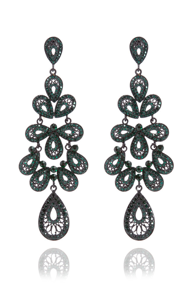 Amina Earrings