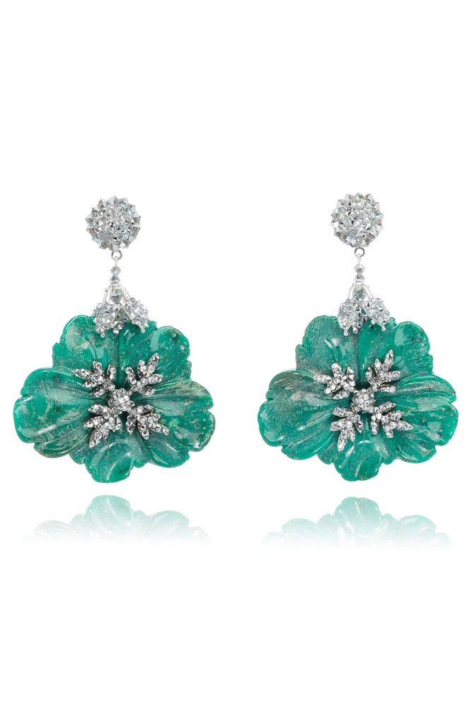 LaurenceCoste_Earrings_Clipon_Crystal_London