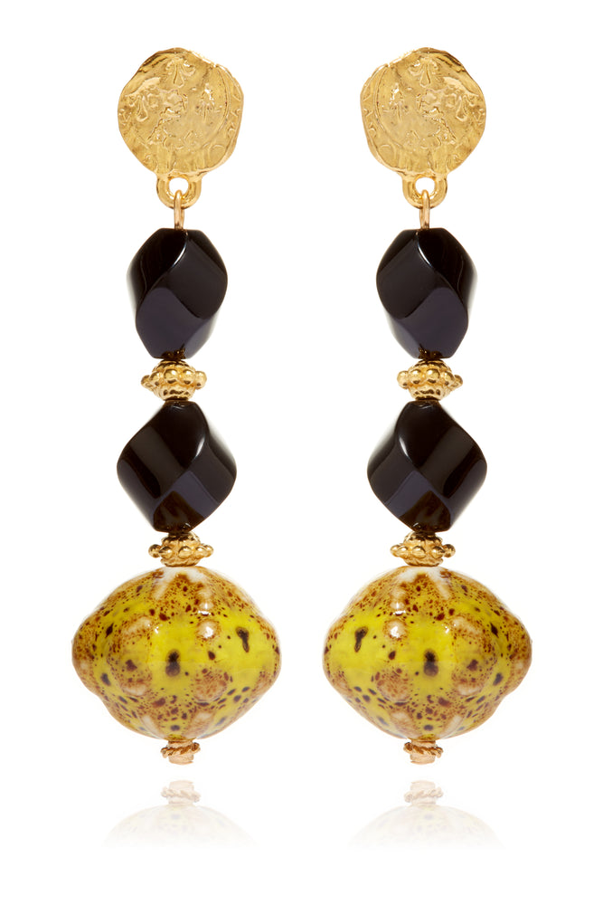 LC Federica Earrings