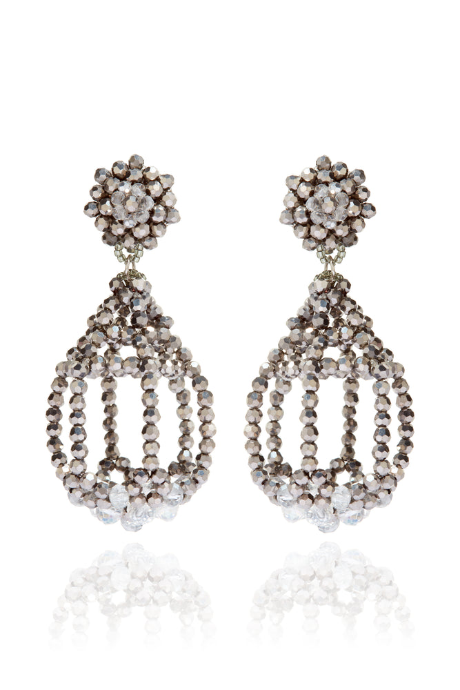 Tina Earrings