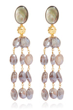 Lucrezia Earrings