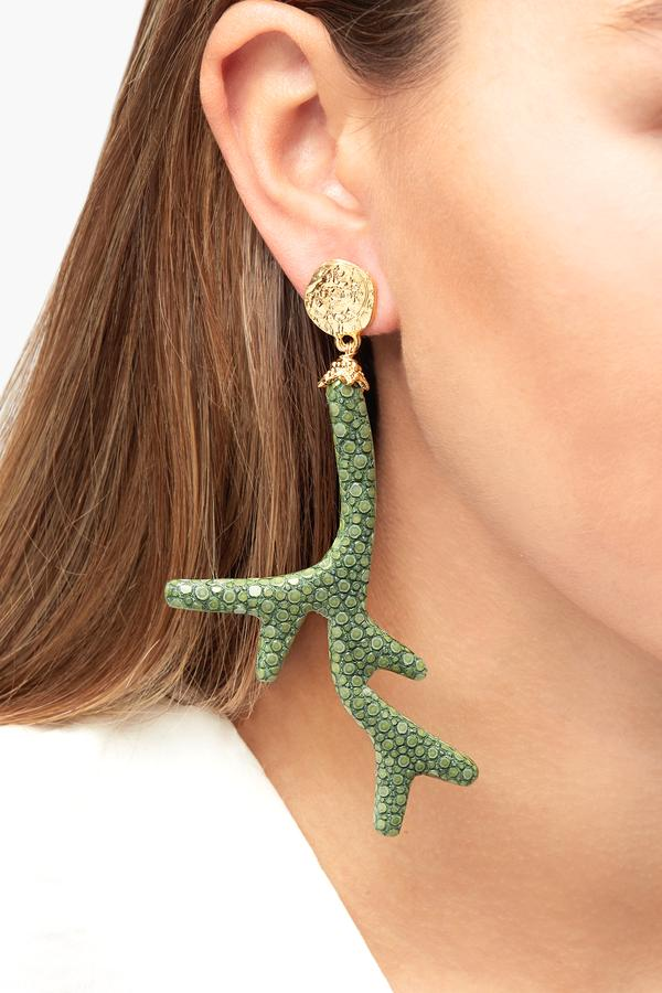 Allegra Earrings 2