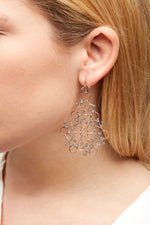Arwen Earrings