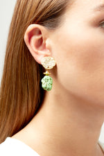Clarissa Earrings