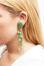 Vera Earrings 2