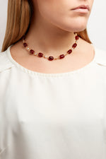Marcia Necklace