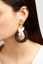 Harmony Earrings