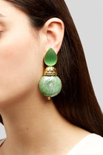 Jacinta Earrings