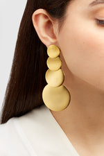 Nona Earrings