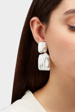 Naida Earrings
