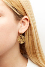 Lorelai Earrings