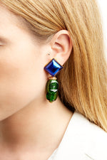 Matilda Earrings