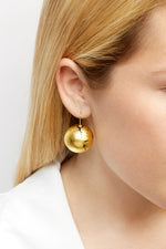 Kalea Earrings