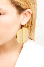 Orsola Earrings