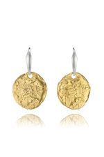 Flavia Earrings