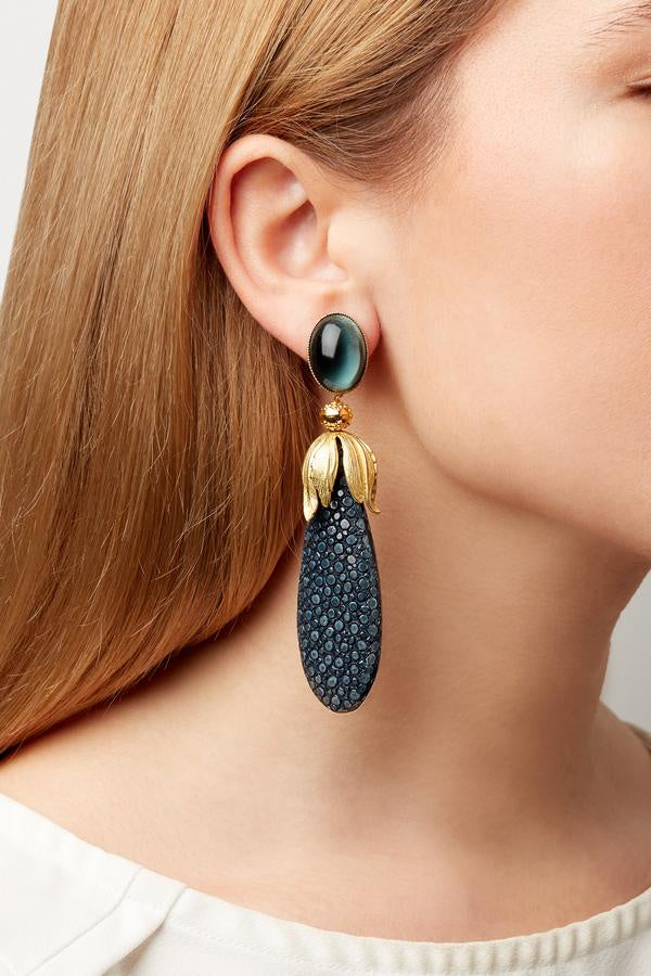 Gladis Earrings