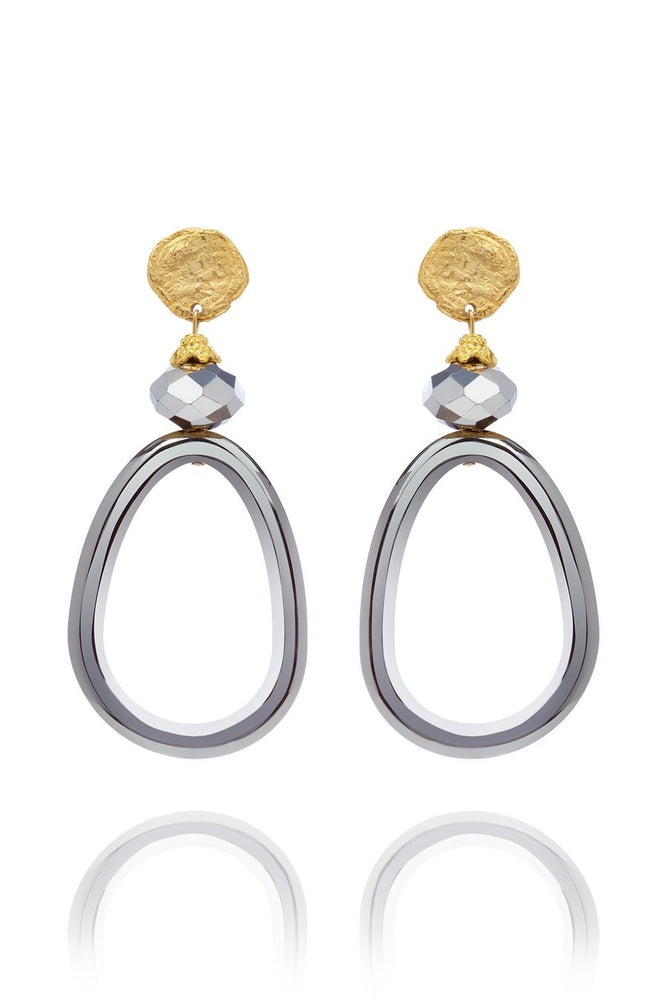 Gail Earrings