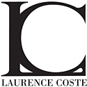 Laurence Coste logo
