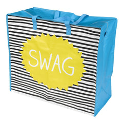 Storage Bag - Swag Bag