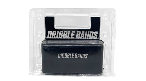 Dribble Bands