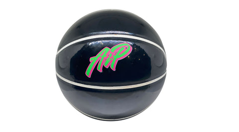 AiP Gloss Grip Basketball