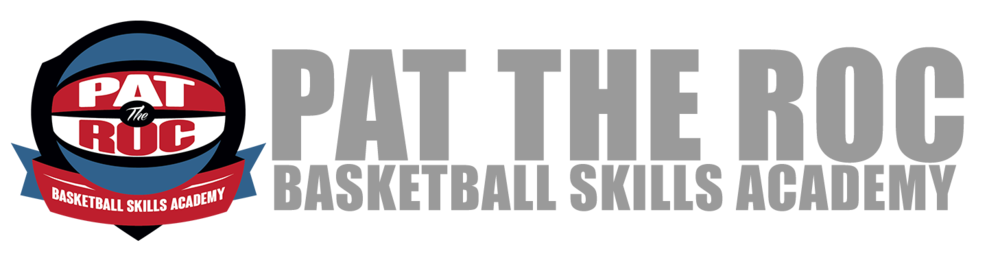Pat The Roc Basketball Skills Academy