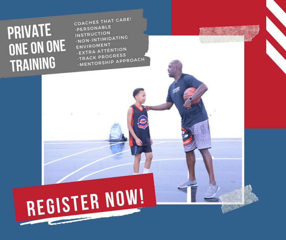 0a64edc9 $25 Basketball Training - Basketball Lessons and Training For All ...