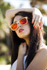Ladies-Bamboo-Eyewear