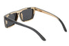 Bamboo-Eyewear-Caddo-Skate-Black-Side