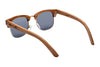 Bubinga-Wood-Sunglasses-Side