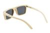 Caddo-Bamboo-Sunglasses-Side