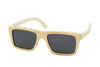 Caddo-Bamboo-Sunglasses