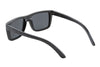 Caddo-Black-Bamboo-Sunglasses-Side