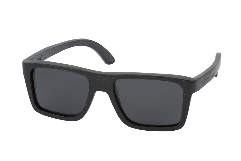 Caddo-Black-Bamboo-Sunglasses