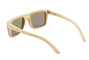 Caddo-Natural-Green-Bamboo-Sunglasses-Side