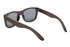 Cherokee-Brown-Bronze-Bamboo-Sunglasses-Side