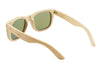 Cherokee-Natural-Blue-Wooden-Sunglasses-Side