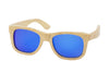 Cherokee-Natural-Blue-Wooden-Sunglasses