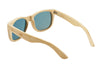 Cherokee-Natural-Red-Wooden-Sunglasses-Side