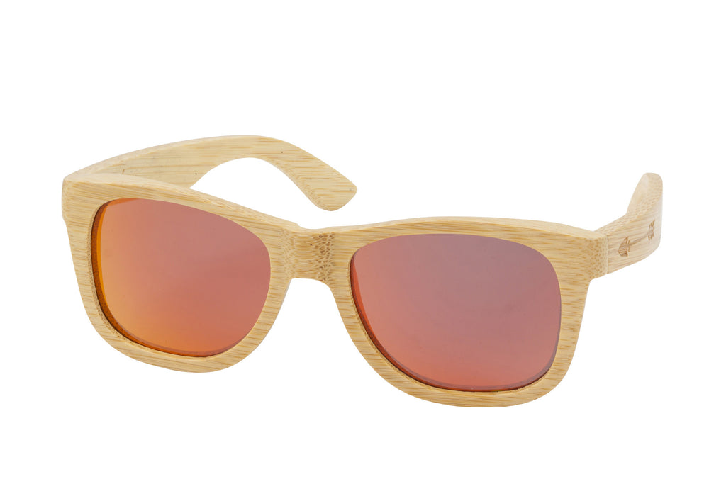 Cherokee-Natural-Red-Wooden-Sunglasses