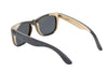Cherokee-Skate-Black-Skateboard-Sunglasses-Side