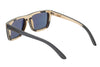 Bamboo-Sunglasses-Caddo-Side