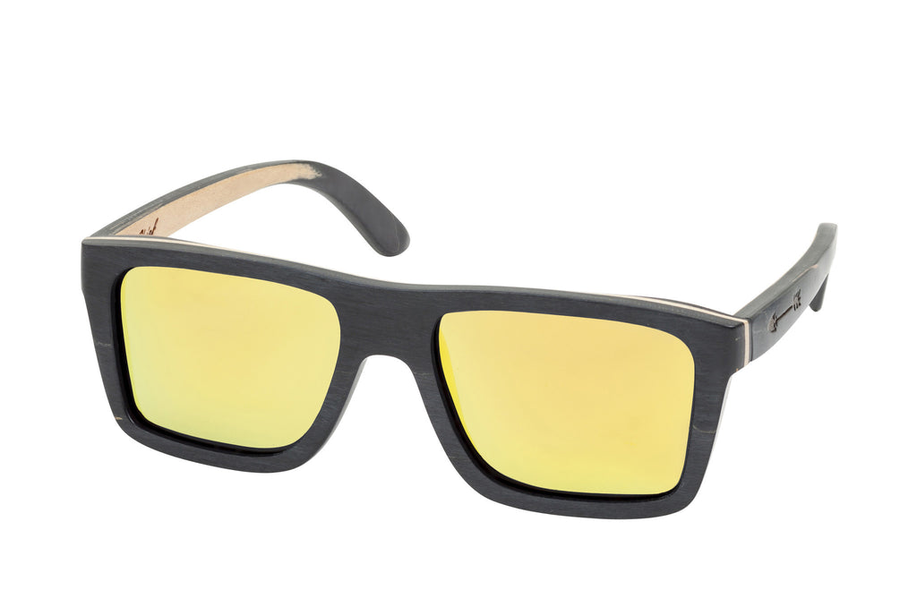 Bamboo-Sunglasses-Caddo