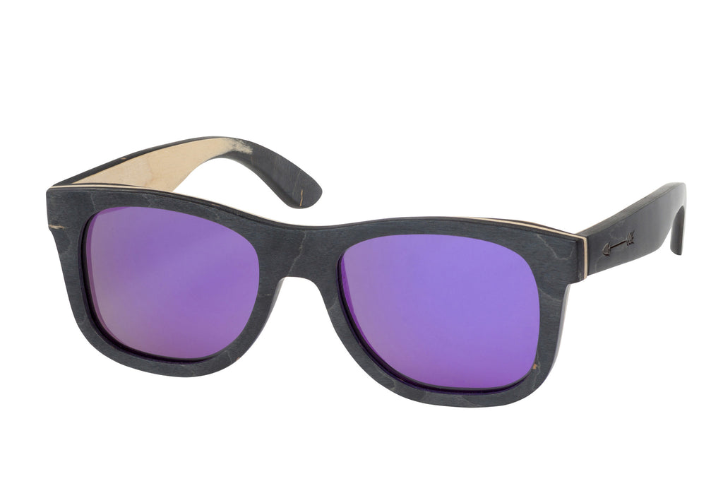 Recycled-Skateboard-Shades