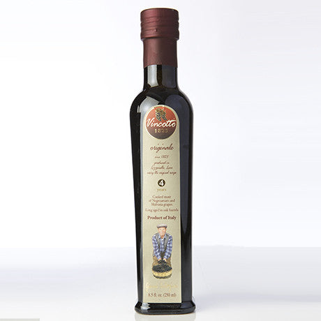 Calogiuri Vincotto – Vinegar No. 8 250ML