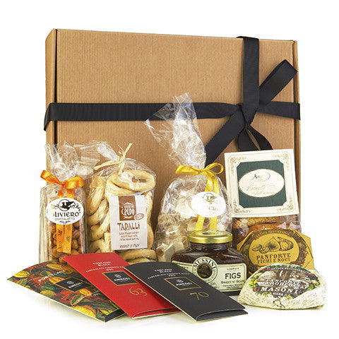 Hamper 4. Big Sweet