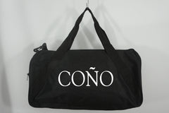 COÑO DUFFLE BAG