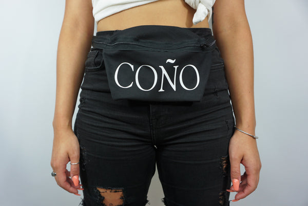 COÑO FANNY PACK